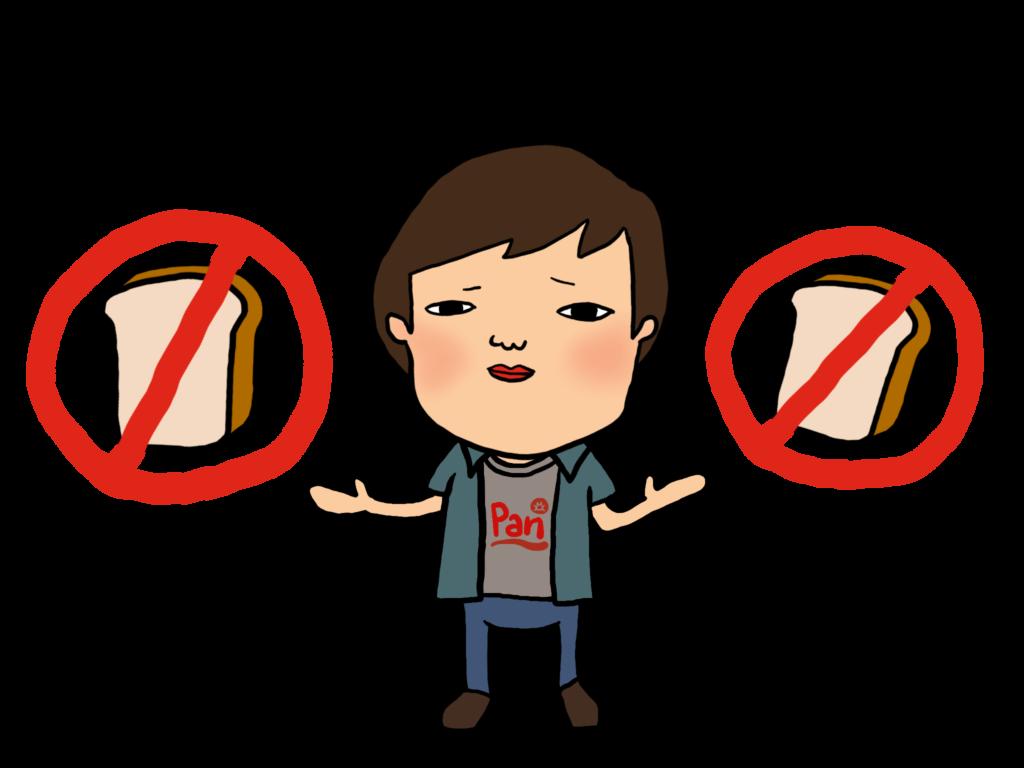 【備蓄】パンの缶詰はまずいクサいのを選んではいけない